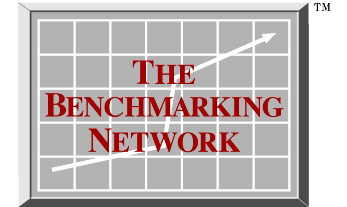 Small Business Executives Benchmarking Associationis a member of The Benchmarking Network